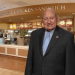S_Truett_Cathy_Featured