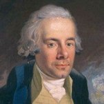 william_wilberforce_image