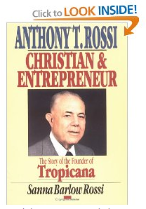 Anthony_Rossi_Christian_Entrepreneur