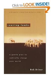 Roaring_Lambs