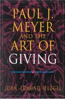 Paul_J_Meyer_and_the_Art_of_Giving