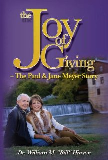 The_Joy_of_Giving_The_Paul_and_Jane_Meyer_Story