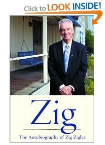 The_Autobiography_of_Zig_Ziglar