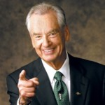 zig_ziglar_featured