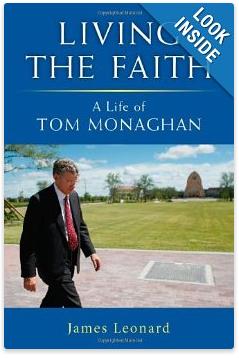 Living_the_Faith_A_Life_of_Tom_Monaghan