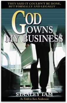 God_Owns_My_Business_by_Stanley_Tam