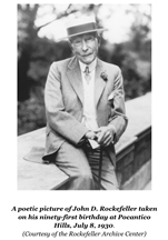 John_D_Rockefeller_Early_Nineties