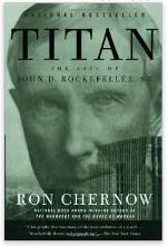Titan_by_Ron_Chernow