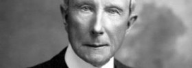 john_d_rockefeller_sr_featured